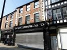 property for sale in Lower Hillgate, Stockport