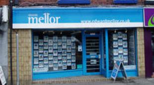 Edward Mellor Ltd, Woodleybranch details