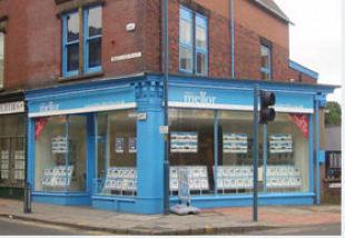 Edward Mellor Ltd, Stalybridgebranch details