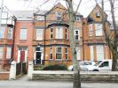 1 bed Flat for sale in Birch Lane, Longsight