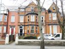 Flat for sale in Surrey Lodge...