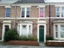 4 bedroom Terraced house in Dilston Road...