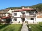 6 bed home in Sliven, Tvurditsa