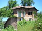 3 bedroom Detached property for sale in Veliko Tarnovo...
