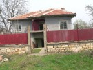 2 bed house in Veliko Tarnovo...