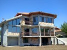 4 bedroom new house for sale in Veliko Tarnovo...