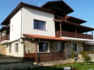 4 bed new house for sale in Veliko Tarnovo...