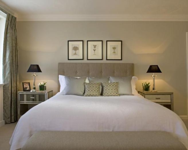 olive bedroom designs images