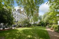 6 bedroom Terraced house for sale in Chester Square, London...