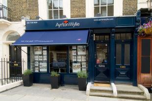 Ayrton Wylie, Belgraviabranch details