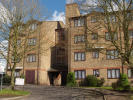 Retirement Property for sale in Jem Paterson Court...