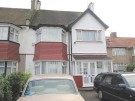 Photo of Homefield Road,