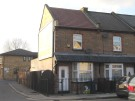 Cottage for sale in Greenford Road, Harrow...