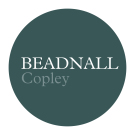 Beadnall & Copley, Harrogate - Lettings branch logo