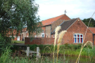 property to rent in The Menagerie, Skipwith Road,