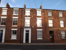 Ground Flat to rent in Railway Street, Beverley...