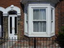 £550 pcm 					: 2 bedroom terraced house to rent : Norwood, Beverley, HU17