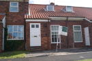 £445 pcm (PRICE CHANGED) 					: 1 bedroom terraced house to rent : Minster Avenue, Beverley, HU17