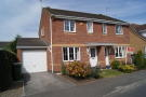 3 bedroom semi detached home in Smithall Road, Beverley...
