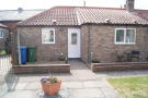 Semi-Detached Bungalow to rent in Main Street, Tickton...