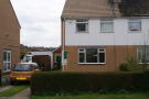 3 bedroom semi detached house to rent in East Street, Leven, HU17