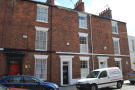 4 bed Town House in Railway Street, Beverley...