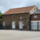 property to rent in Exclusive Rural Office Space,