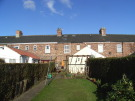 4 bed Terraced home to rent in Victoria Road...