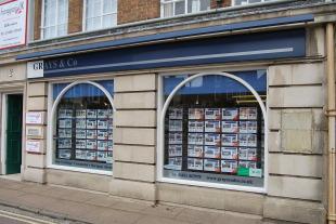 Grays & Co, Beverleybranch details