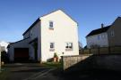 3 bedroom Detached house in Timsbury, Near Bath