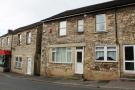 2 bed Cottage to rent in Midsomer Norton