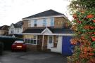 4 bedroom Detached home to rent in Midsomer Norton...
