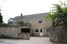 1 bed Studio flat to rent in Welton, Midsomer Norton