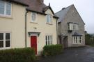 2 bed Terraced home to rent in Midsomer Norton...