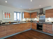 new Apartment for sale in Longbridge Road, Barking...