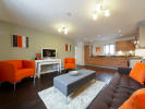 3 bed new Apartment for sale in Longbridge Road, Barking...