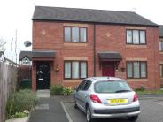 2 bedroom Town House for sale in Hydeaway Court...