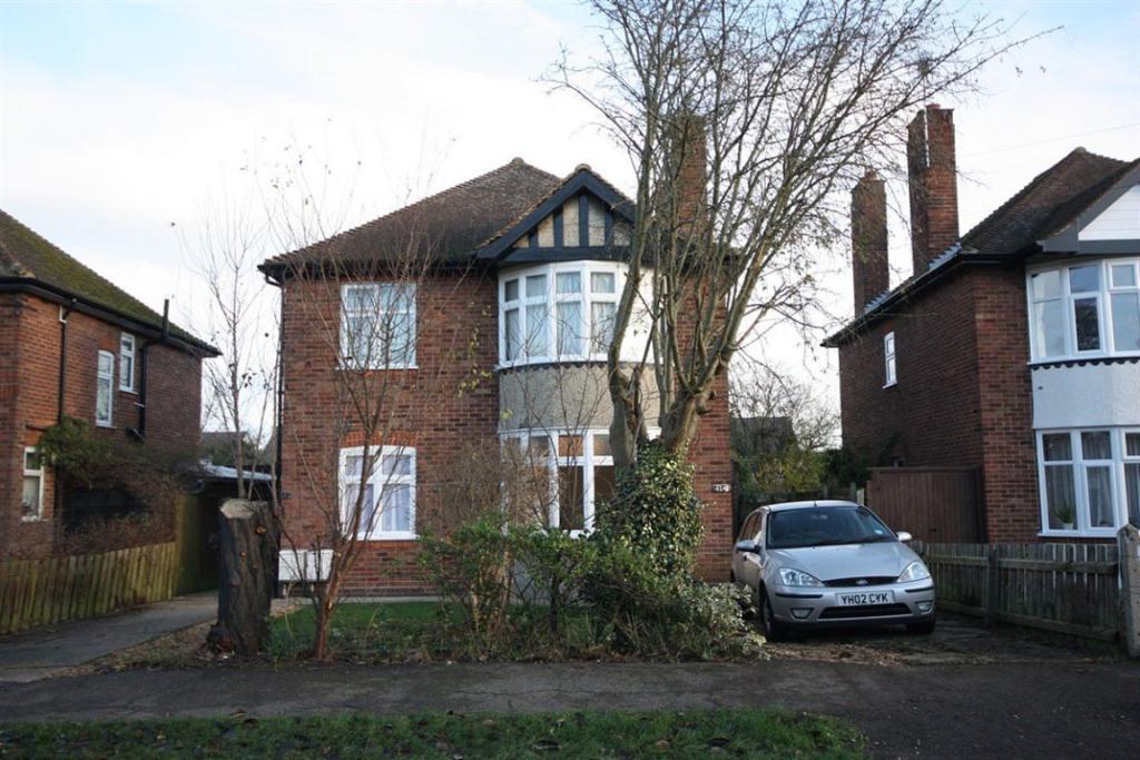 2 Bedroom Apartment To Rent In Thornton Road Girton Cambridge Cb3 Onp Cb3