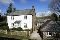5 bedroom Detached property in Egloskerry, Launceston