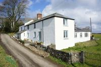 3 bedroom Detached house in Upton Cross, Liskeard