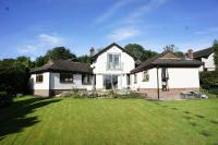 Detached property for sale in Budge Meadows, Launceston