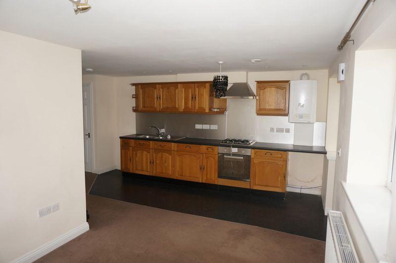 Kitchen - 22 P...