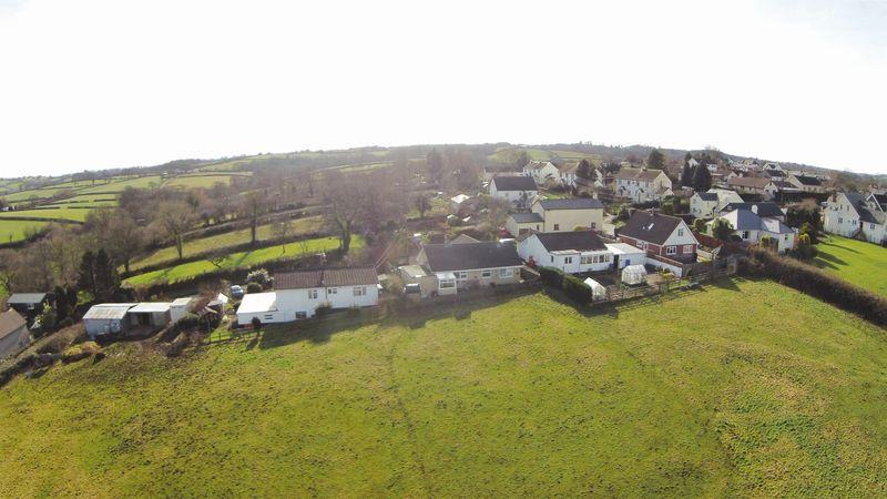 Aerial View (R...