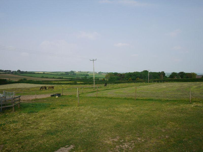 Land & View