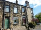 Terraced property in 3, Hopwood Road...