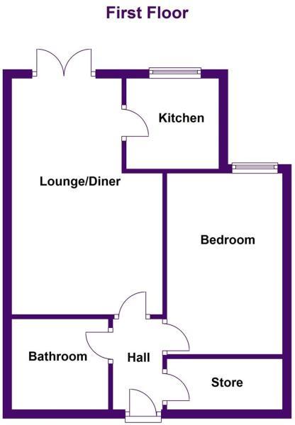 5 Spencer House.jpg