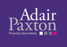 Adair Paxton, Horsforth logo