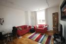 2 bed Apartment in Kennington Oval, London...