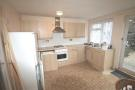 Hillingdon Street Apartment to rent