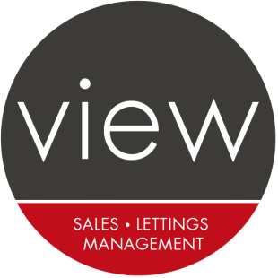 View Lettings, Londonbranch details